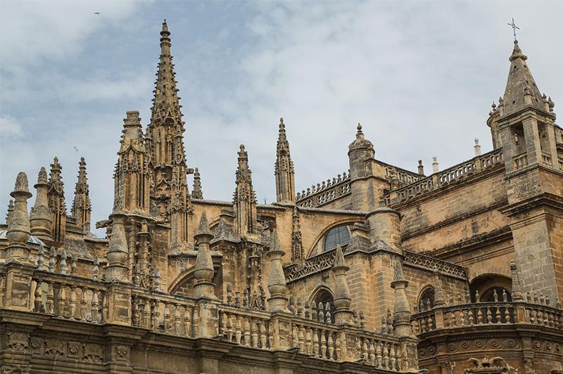Leflet-Catedral-Sevilla