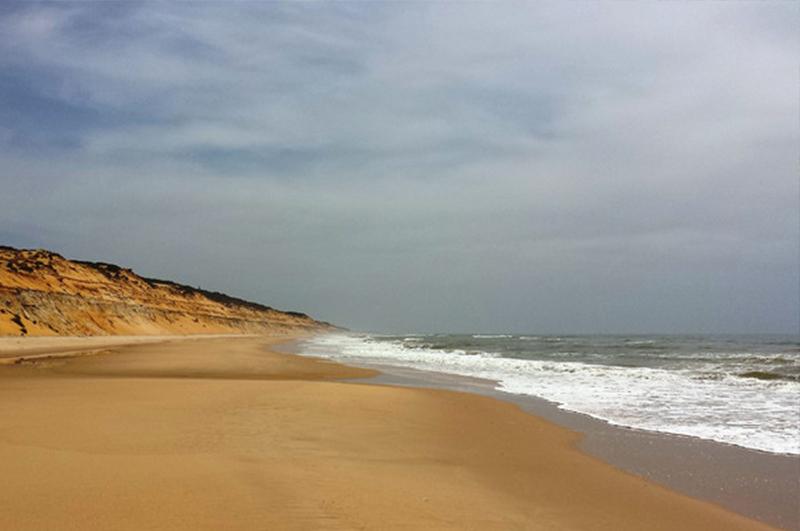 Leflet-Huelva